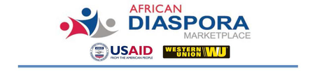 African Diaspora Marketplace III Business Plan Competition Application is now Extended to March 7, 2015
