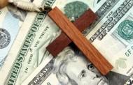 NO DEBT NO SWEAT Financial Seminar Ministry